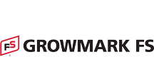 GROWMARK FS