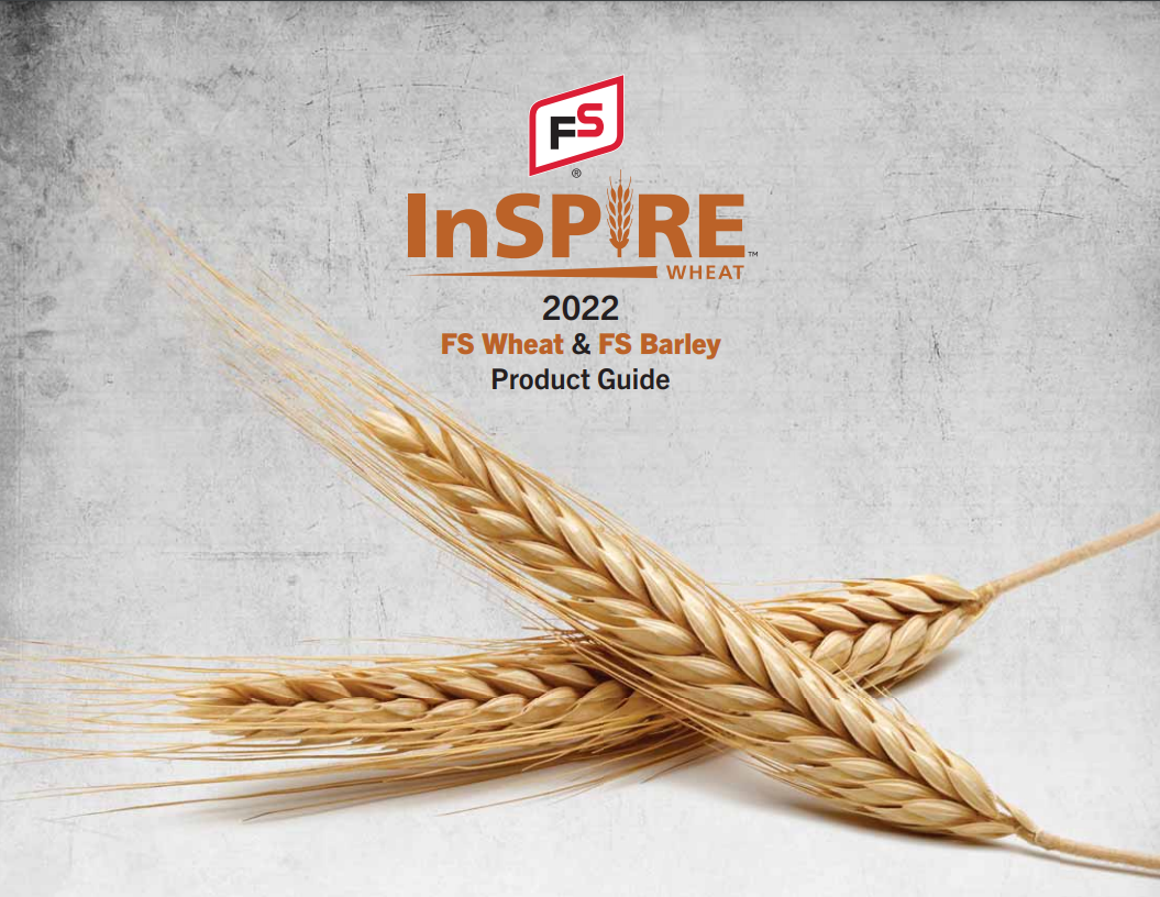 2022%20Wheat%20Barley%20Guide%20Cover.PNG